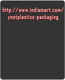 indiamart.com/ynotplastics-packaging